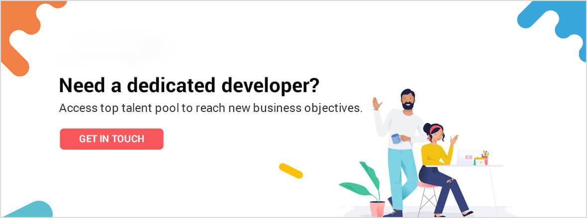 CTA-hire-dedicated-developers