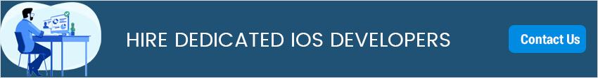 CTA-hire-ios-developer