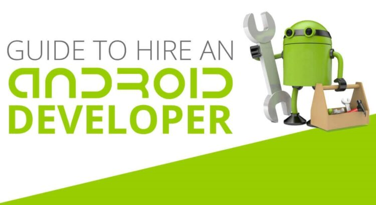 hire_android_developer_guide